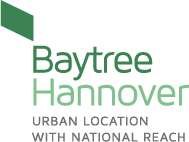 Baytree Hannover